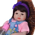 Reborn doll artists Keiumi 0001