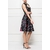 isabel-garcia-robe-fleurie1-black-1