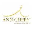Ann_Chery_b3261