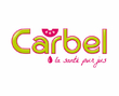 logo_carbel