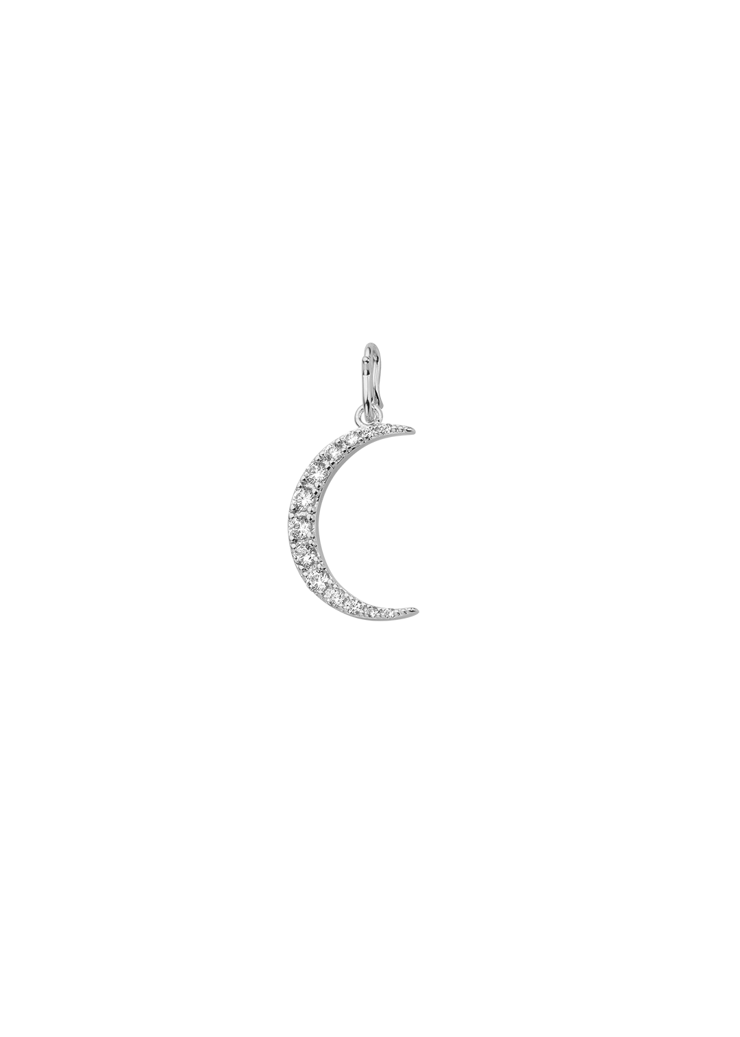 CHARMS_MYA_BAY_GRI_GRI_MOON_ARGENT_25