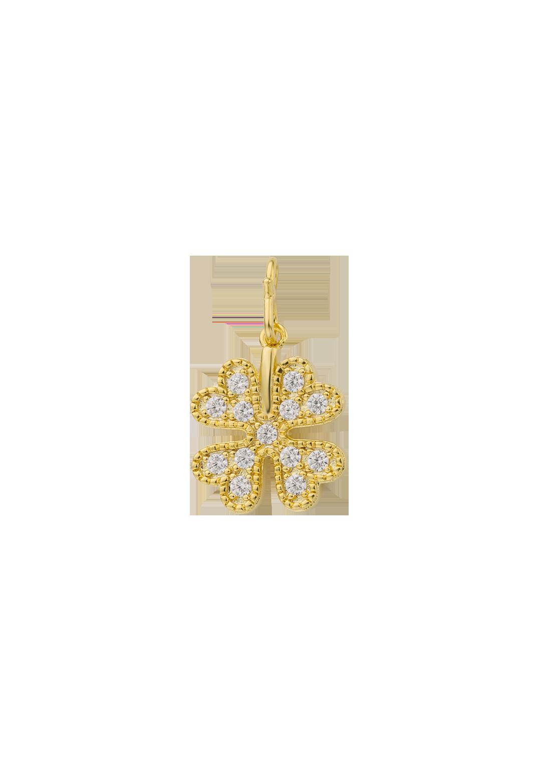 CHARMS_MYA_BAY_GRI_GRI_TREFLE_GOLD_DORE_45