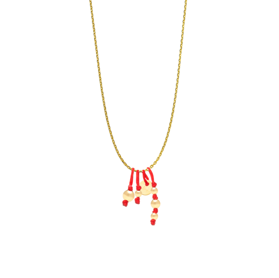CO_LSONGE_SUBLIME_COMPOSITION_CHAINE_CHARMS_ROUGE_420
