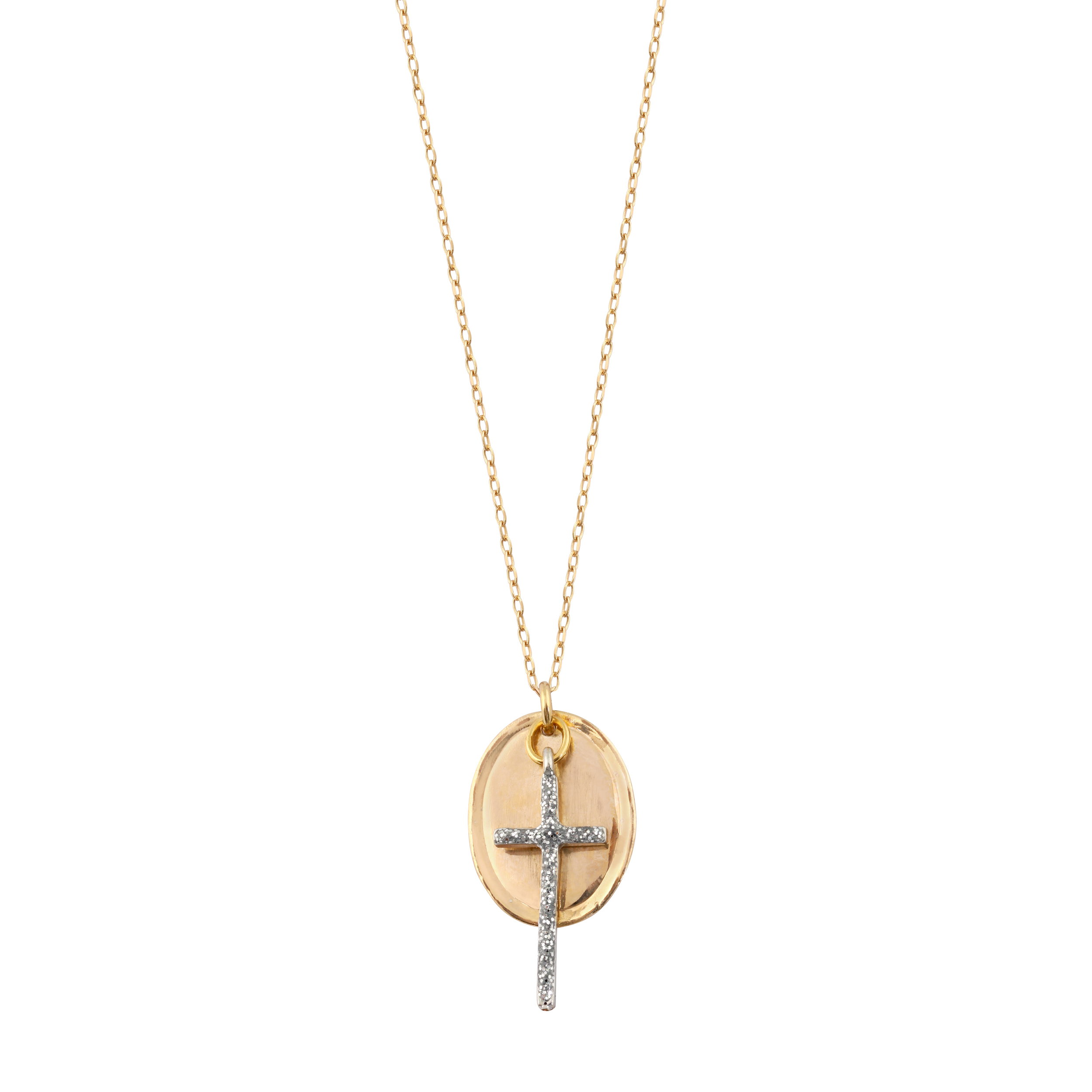 CO_LSONGE_MEDAILLE_OVALE_CROIX_L_DORE_120
