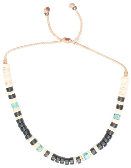 E1108_BT_BE_BY_CAT_HOMME_ONYX_TURQUOISE_NACRE_50