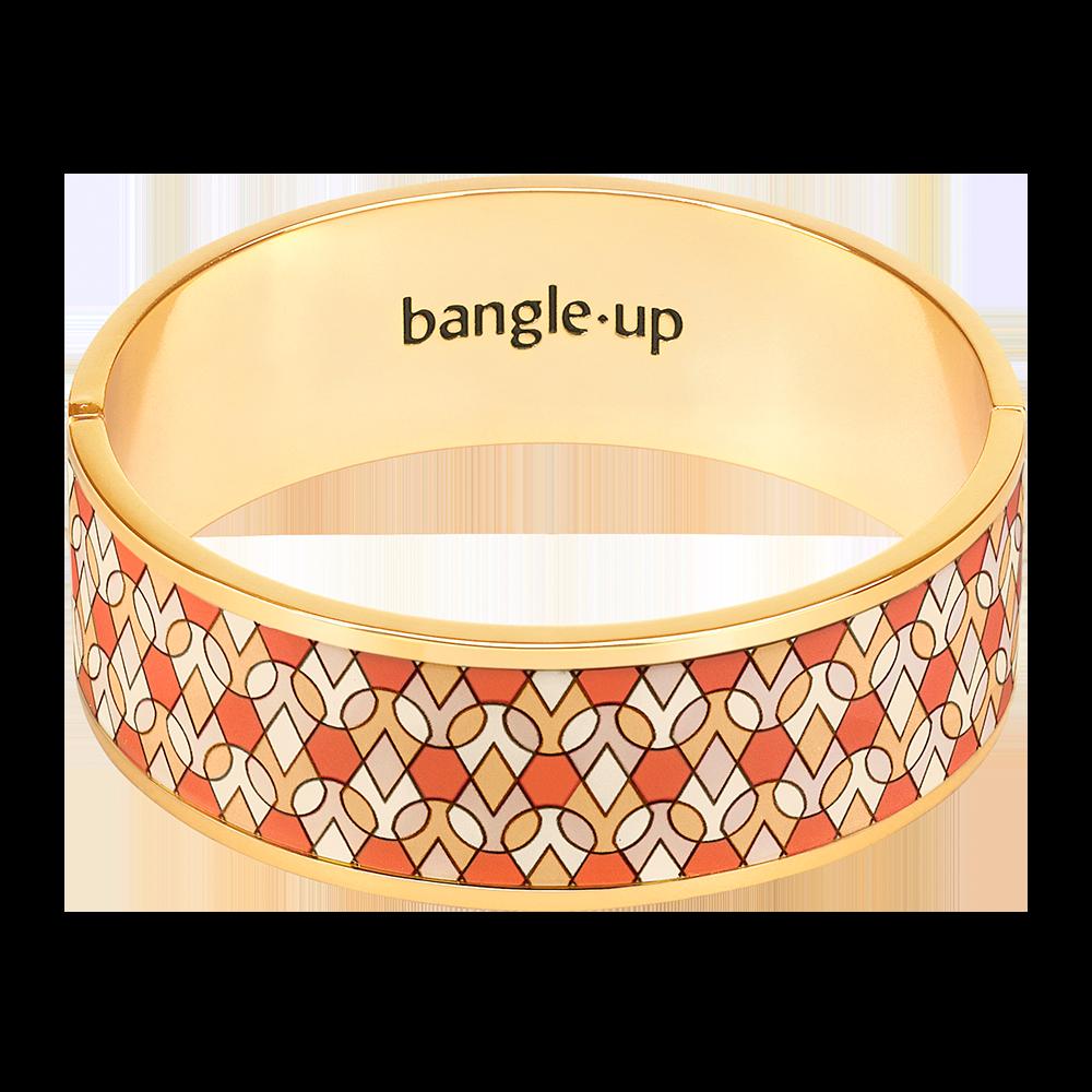 BT_BANLGE_UP_PINUPLY_IMPRIME_EMAILLE_FAUVE_2CM_90