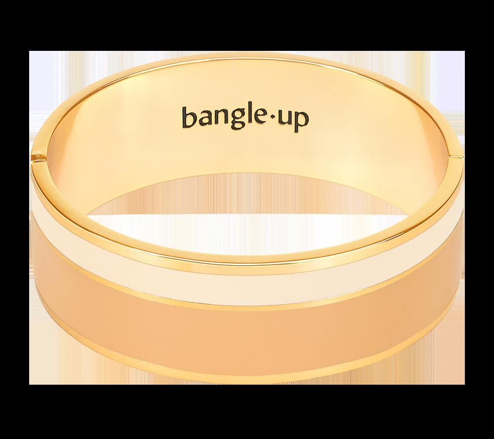 BT_BANGLE_UP_VAPORETTO_CAMEL_BLANC_SABLE_2CM_90