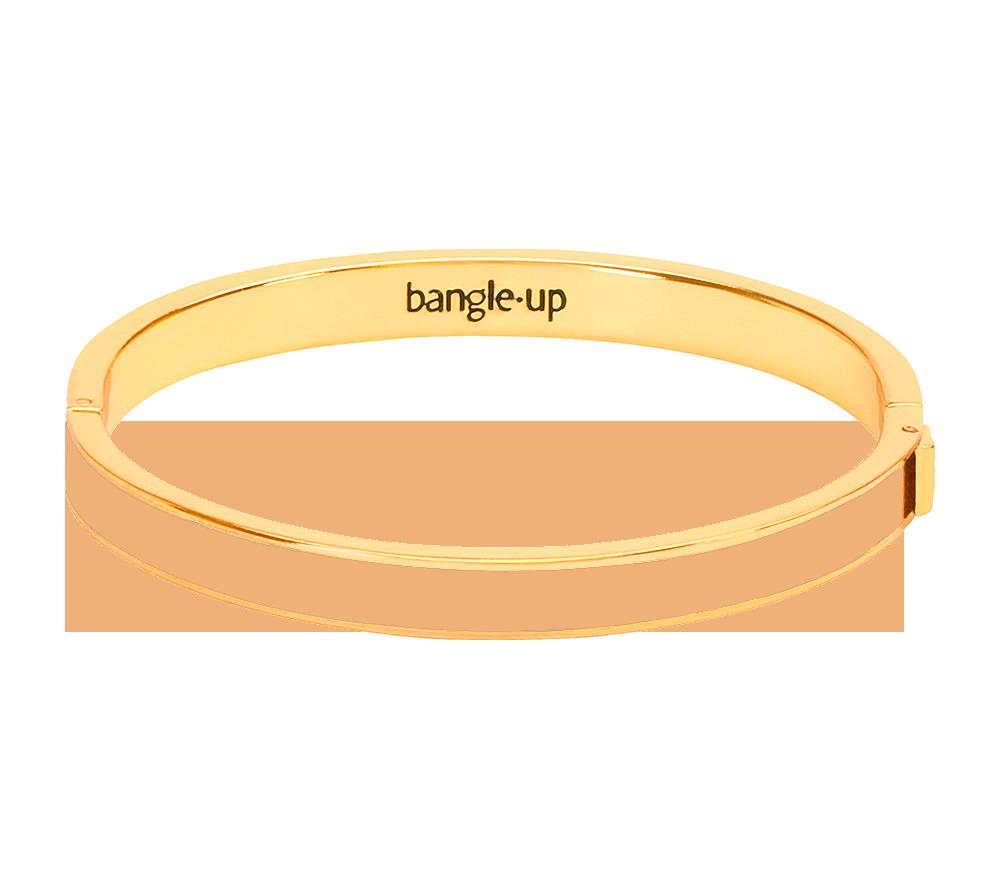 BT_BANGLE_UP_BANGLE_CAMEL_0,7CM_75