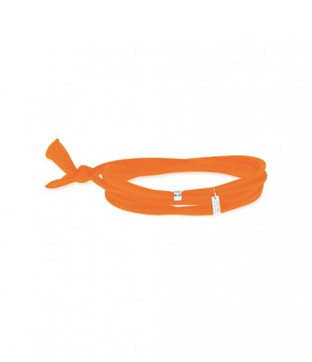 orange-fluo_3_1
