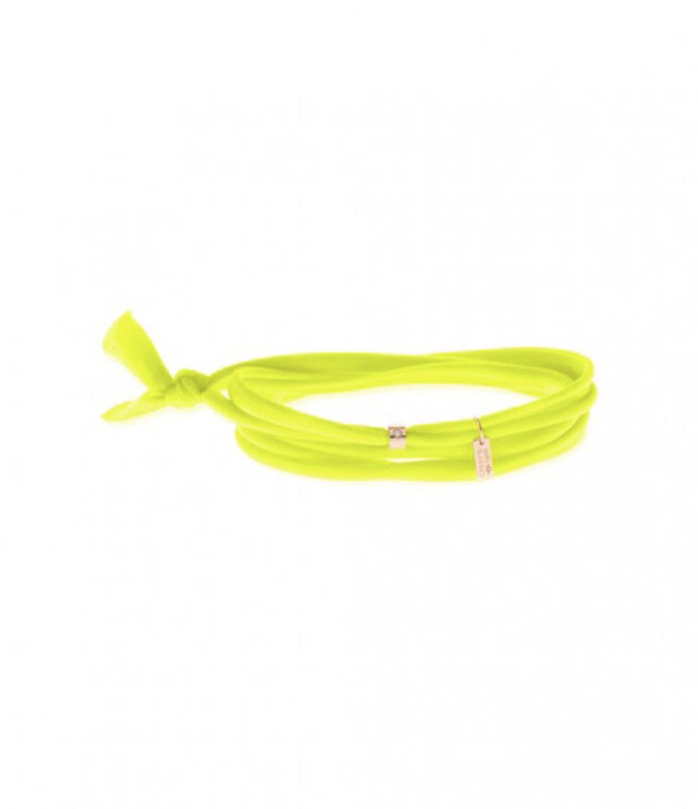 jaune-fluo_2_1_1