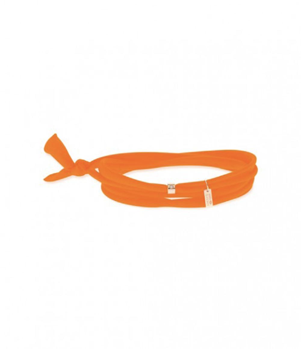 orange-fluo_2_1_1_1_2_1