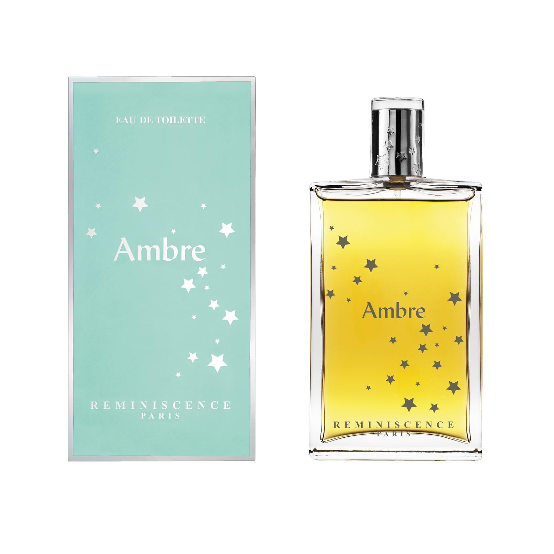Ambre Pas Cher Parfum Ambre Parfum Reminiscence clF1JK3Tu5