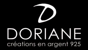 doriane-logo