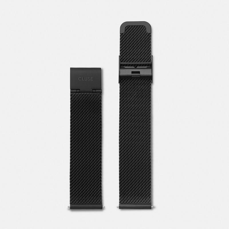 la-boh-me-strap-mesh-black