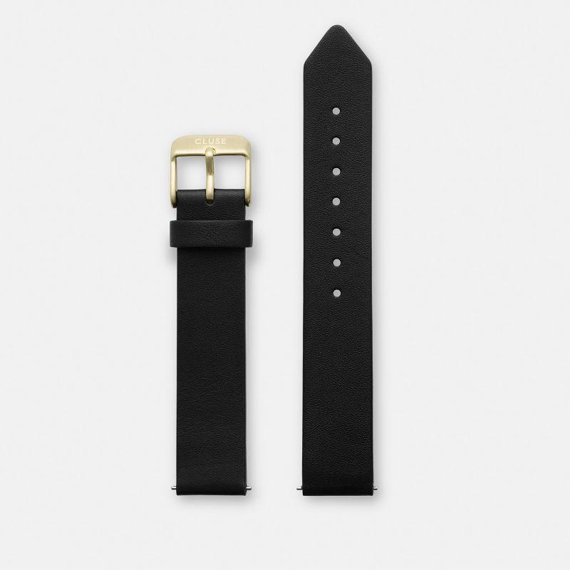 la-roche-petite-strap-black-gold