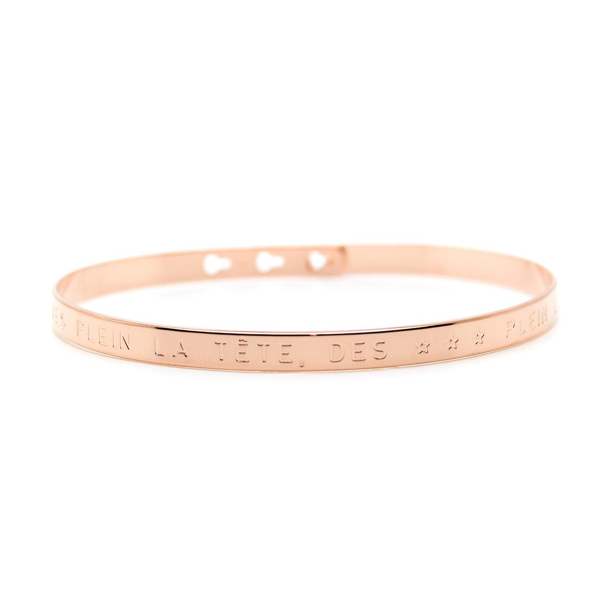 71bdaef52af76c Bracelets femme - BOUTIQUE SO... Bijoux