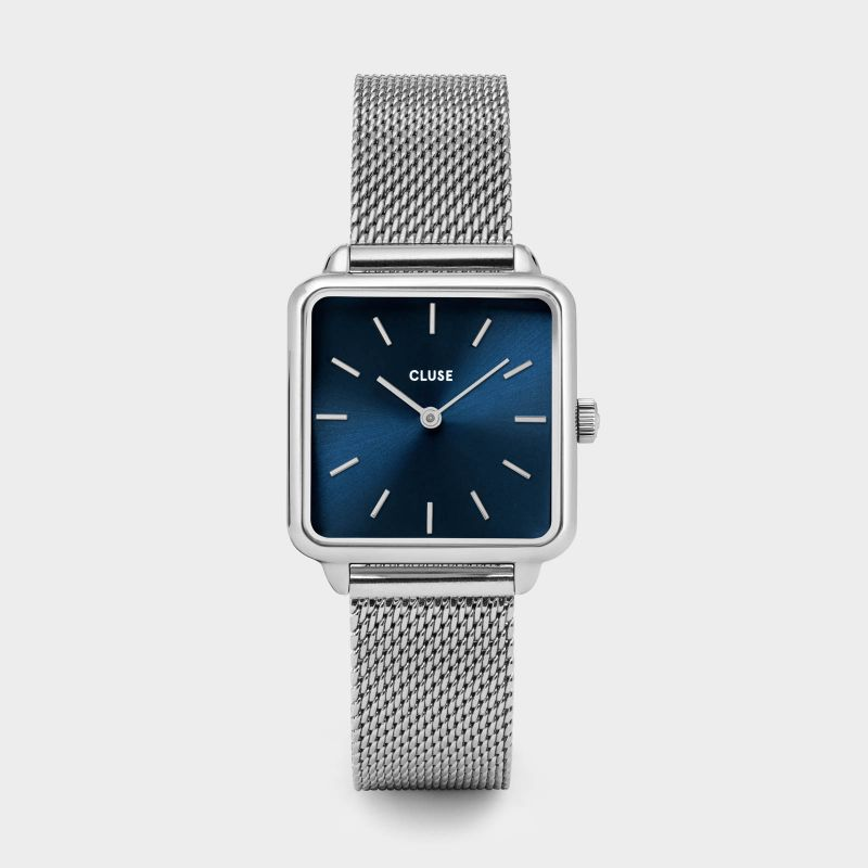 la-gar-onne-mesh-silver-marine-blue-jpg