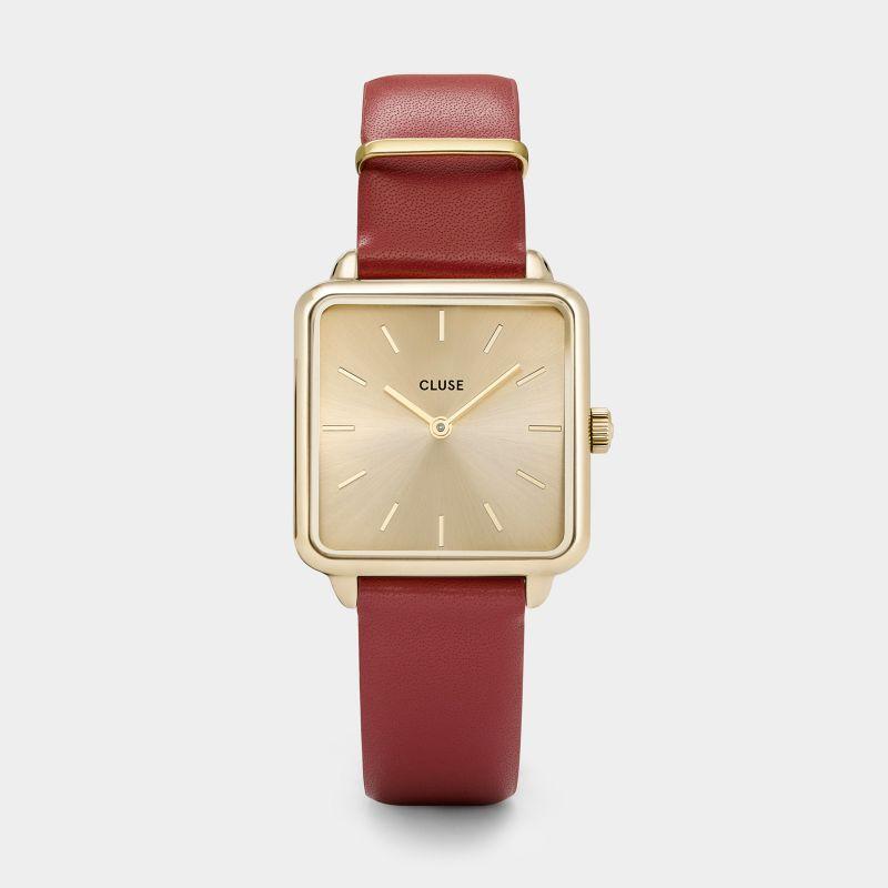 la-gar-onne-gold-scarlet-red-jpg