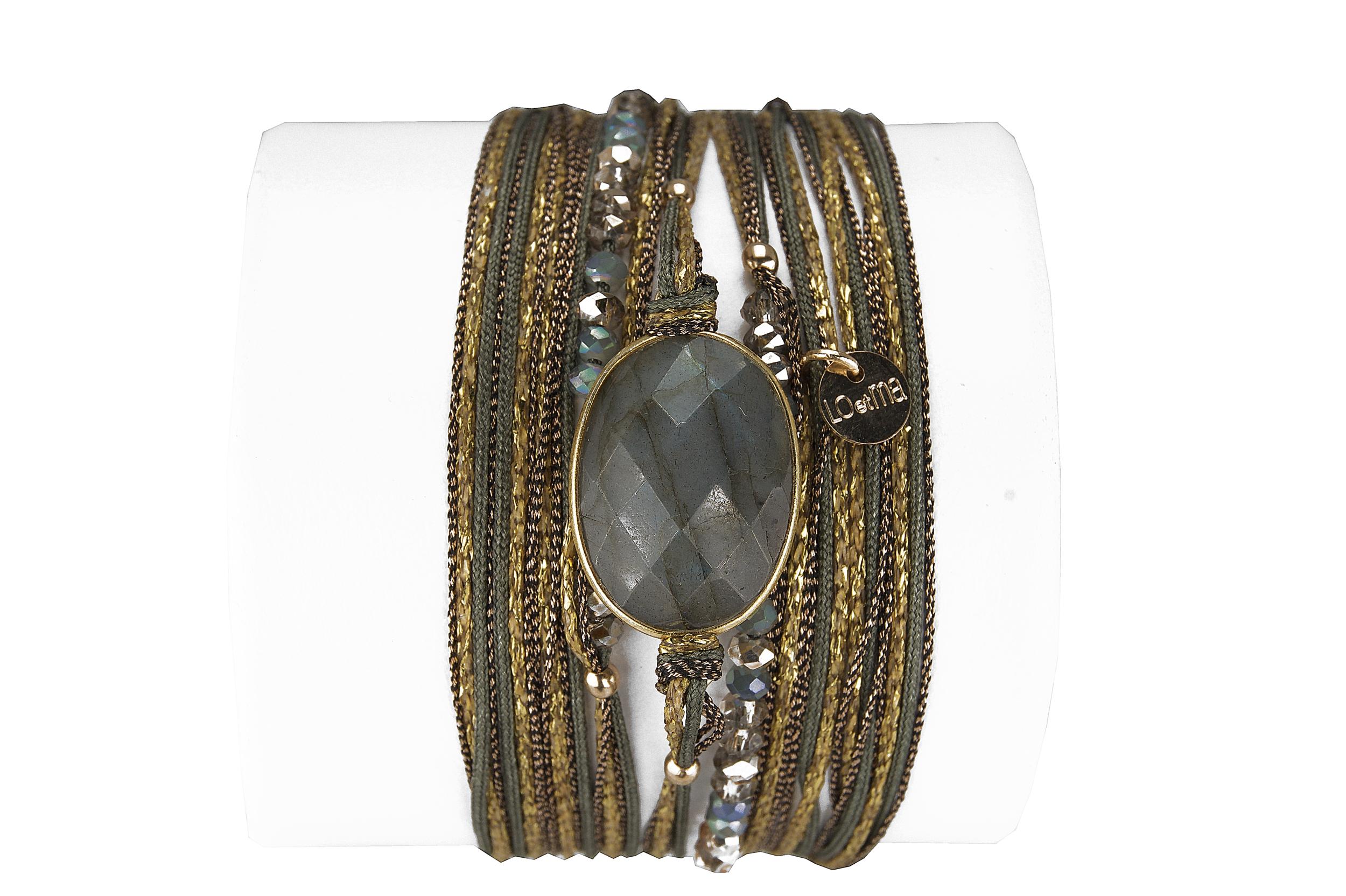 Eté Labradorite Labradorite Eté Diva Bracelet Labradorite Bracelet Bracelet Eté Diva Diva xodBCerW