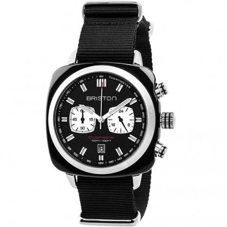 17142.SA.BS.1.NB_clubmaster-sport-acetate-chronographe-noir-cadran-noir-nato