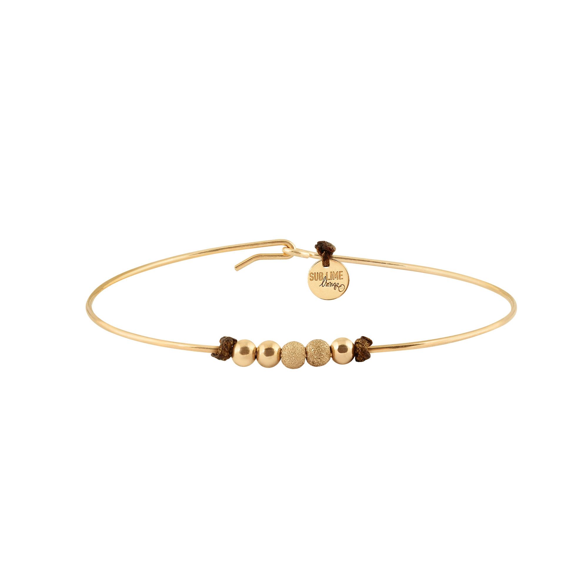 bracelet femme 5 euros