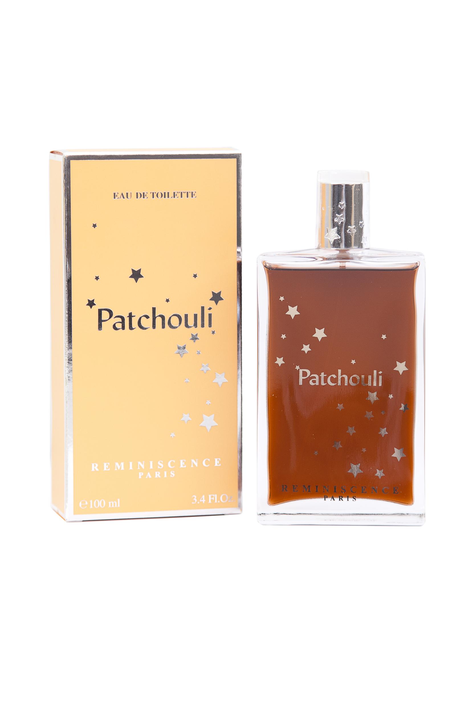 Eau Eau De Reminiscence De Patchouli Reminiscence Parfum KJcF1l