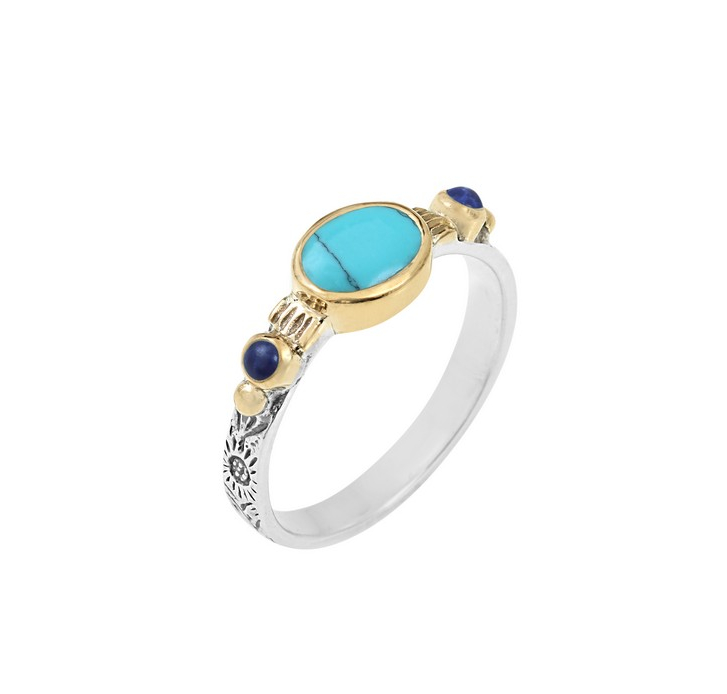 BA_OVALE_S_ARG_OR_TURQUOISE_LAPIS_R5059
