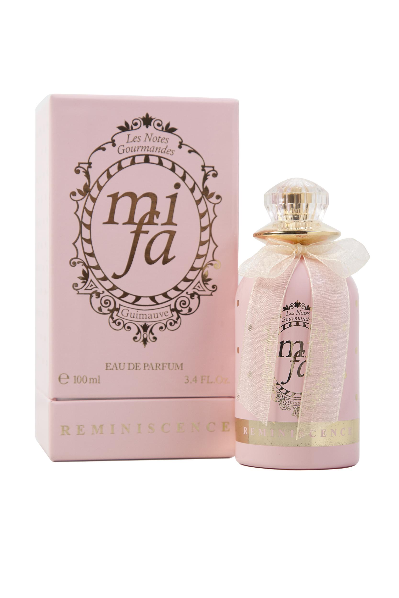 Parfum Parfum Notes Les Notes Gourmandes Reminiscence Reminiscence Les 2D9WEHI