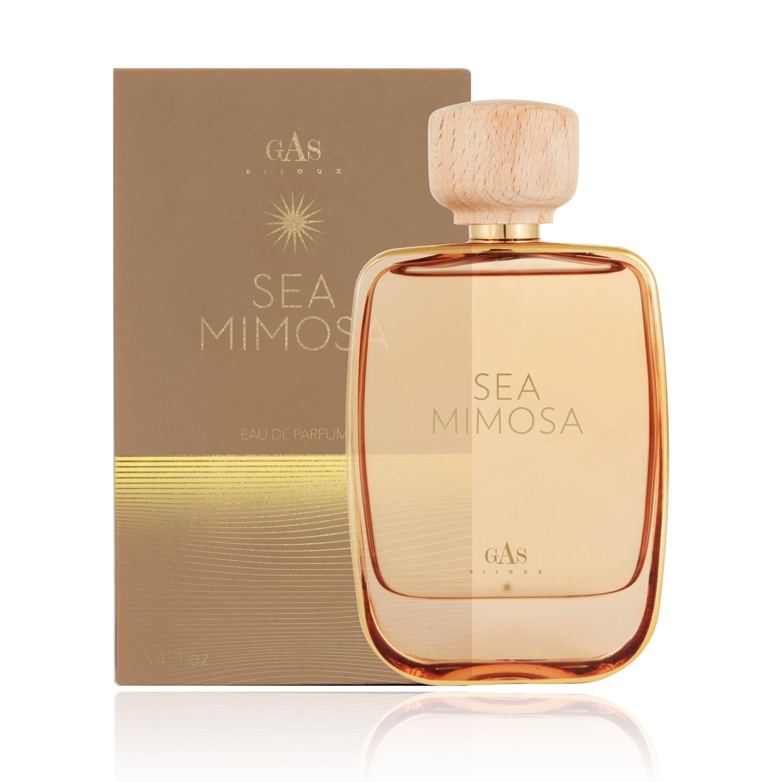 PARFUM_GAS_SEA_MIMOSA_100ML