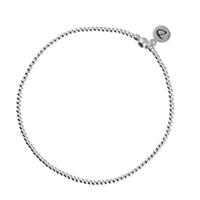 Bracelet Mini Perles