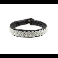 Bracelet Fame Noir