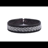 Bracelet Dust Noir