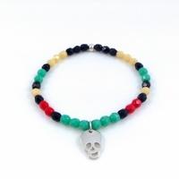Bracelet Hamlet
