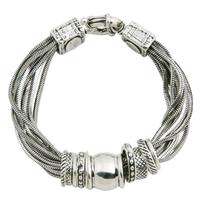 Bracelet JOS