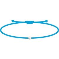 Bracelet Diamant Turquoise