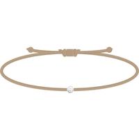 Bracelet Diamant Camel