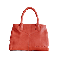 Sac Still Corail