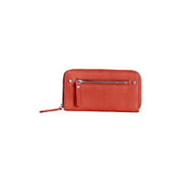 Portefeuille Walter Corail