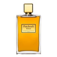 Elixir de Patchouli