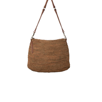 Sac Balagan Pochette Medium Naturel