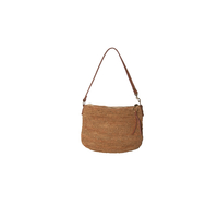 Sac Balagan Pochette Small Naturel