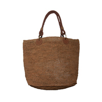 Sac Beby Small Naturel