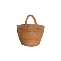 Sac Kapity Medium Naturel
