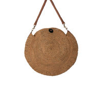 Sac Nova XS Naturel