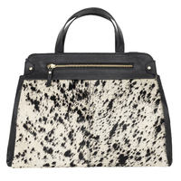 Sac Mini Grace Poulain