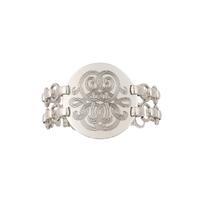 Bracelet Diva Argent PM