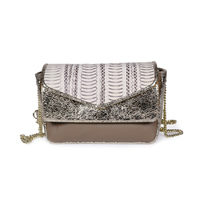 Sac Mini Lecon Python Colderoy