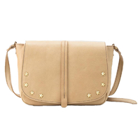 Sac Greyhound Beige