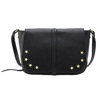 Sac Greyhound Black / Noir