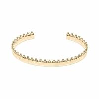 Bracelet Jonc Heva Or
